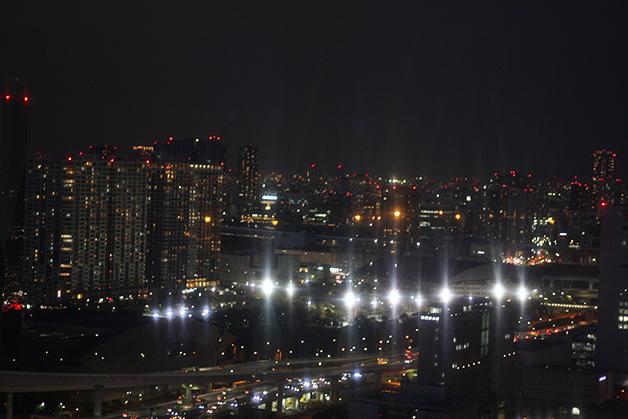 hôtel à Tokyo