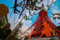 a-la-une-tokyo-tower