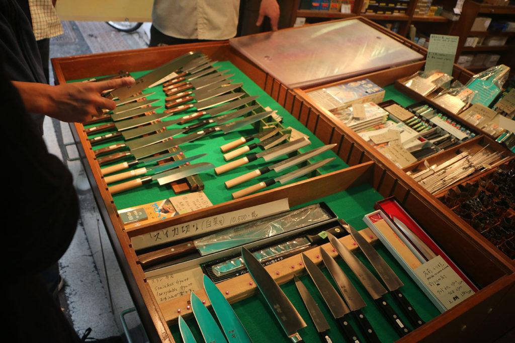 tsukiji-couteau