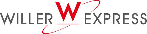 tokyo osaka willerexpress-logo