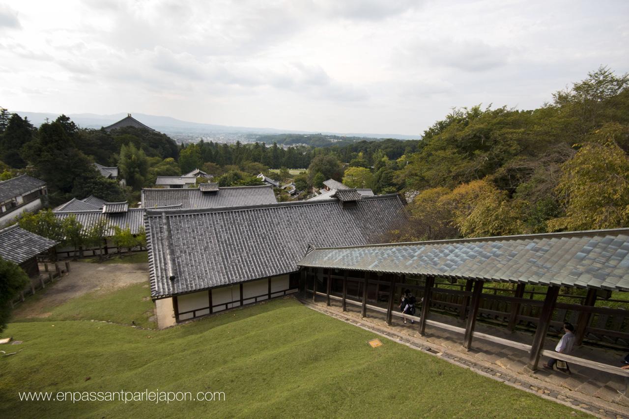 todai-ji-nara-Nigatsu-dō