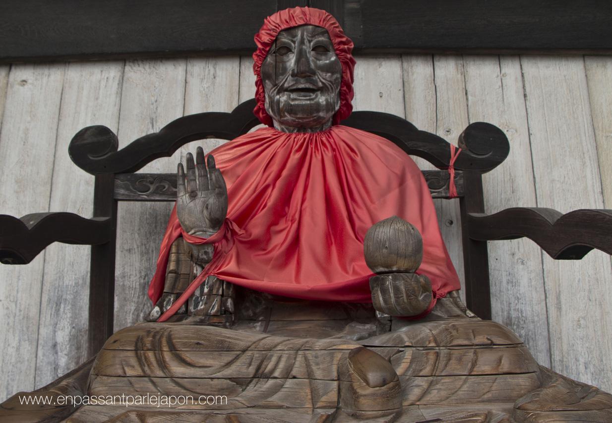 todaiji-nara-daibutsu