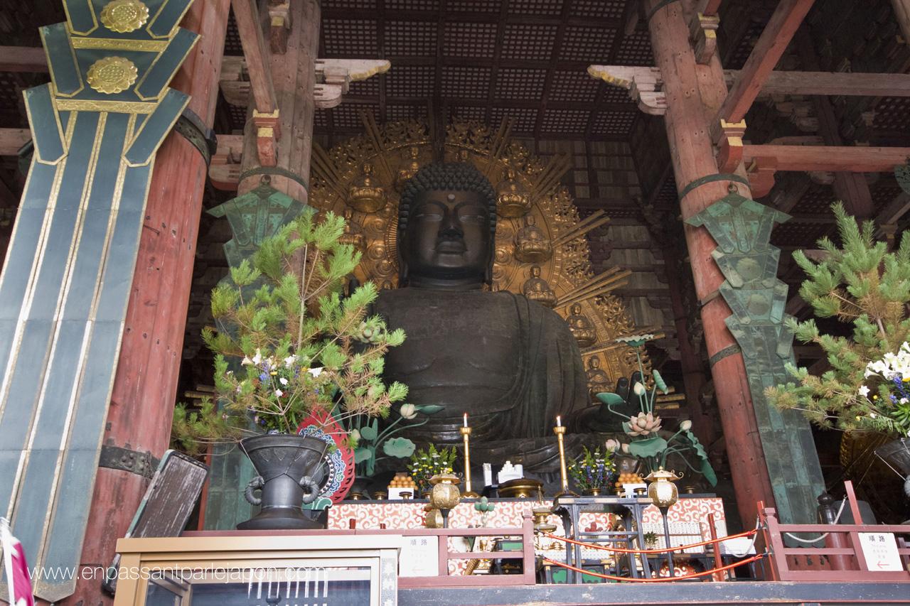 todai-ji-nara-daibutsuden