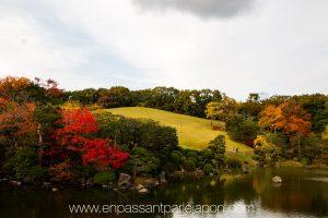 exposition-universelle-osaka-jardin-japonais-2