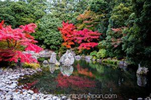 exposition-universelle-osaka-jardin-japonais-3