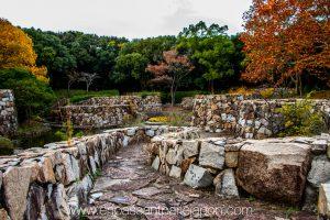 exposition-universelle-osaka-jardins-naturels-12