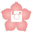 Instagram enpassantparlejapon