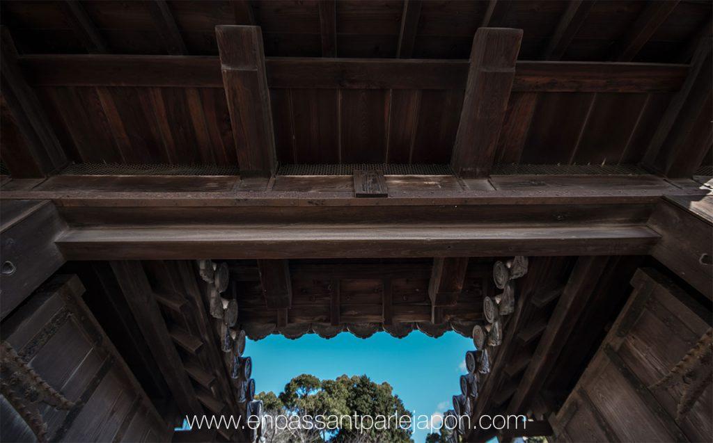 chateau-de-himeji-porte