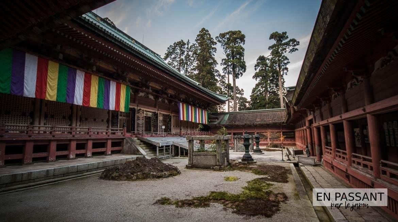 enryakuji otsu temple