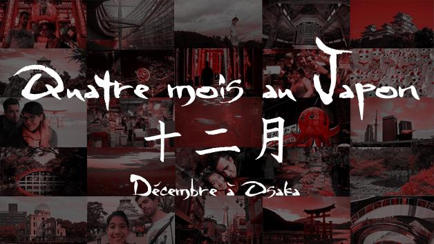 bilan-pvt-decembre-japon