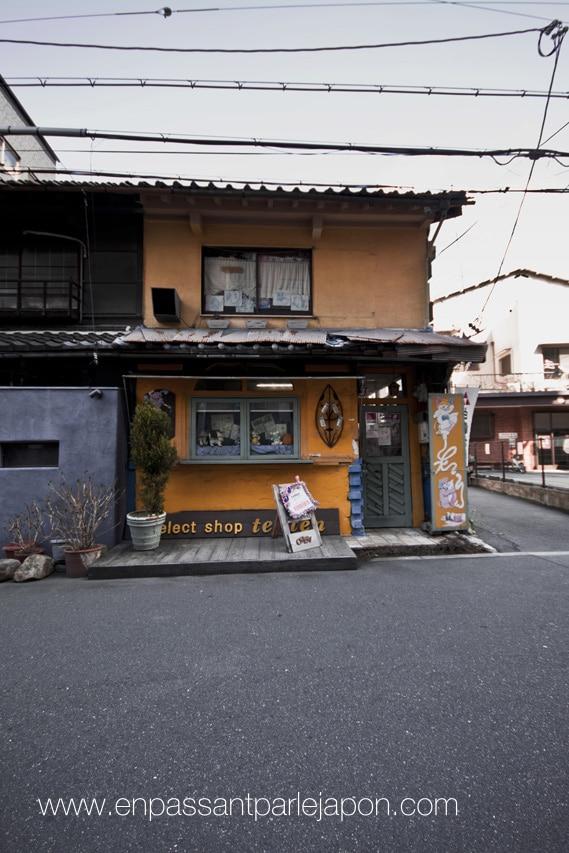 nakazakicho_jaune