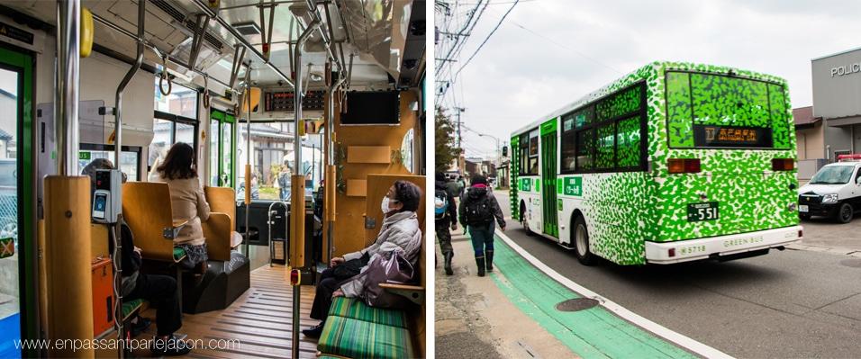 shikanoshima-greenbus