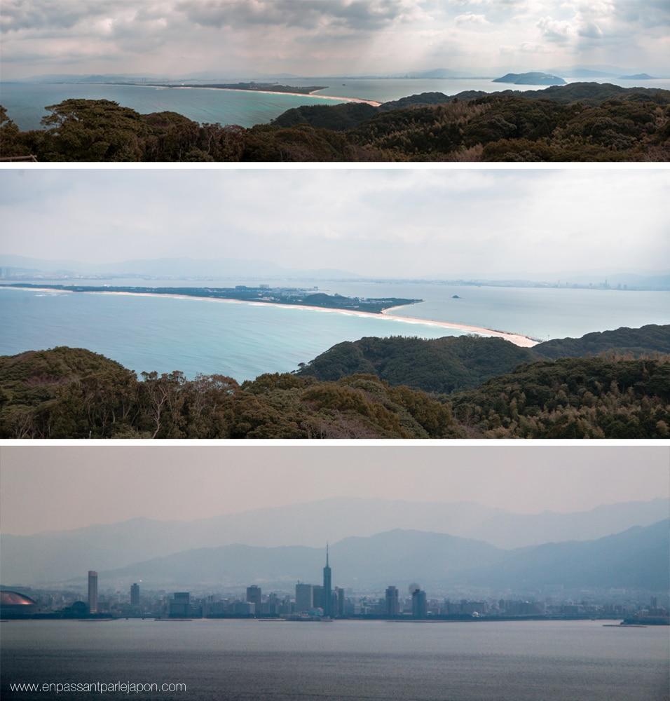 shikanoshima-pointdevue