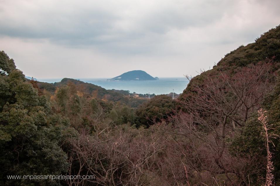 shikanoshima-vue