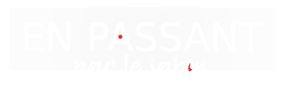 Epplj Logo blanc