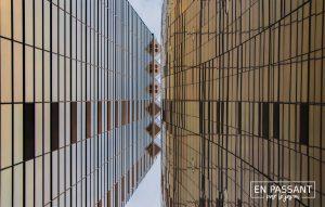 Asahi Super Dry Building