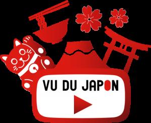 vu du japon