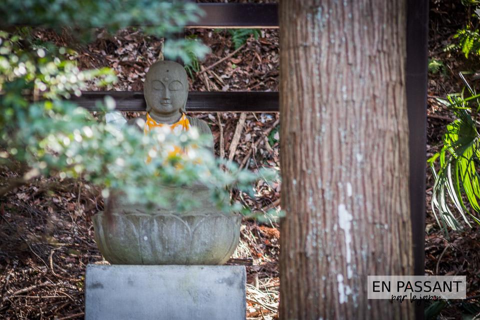 jardin Ryotanji