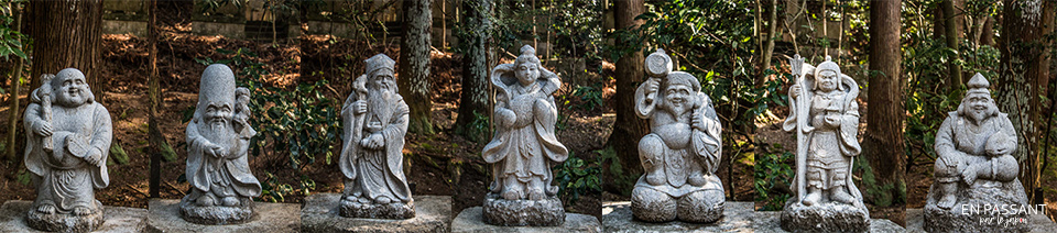statues-Ryotanji-Hikone