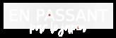 En Passant Par Le Japon : Blog voyage Japon